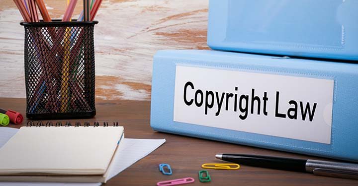 Consequences_for_Violations_of_the_Copyright_Laws