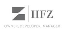 hfz-rec