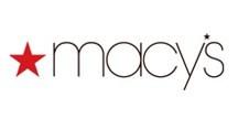 macys-rec